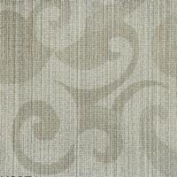 China HD Digital Printing Ceramic Rustic Floor Tiles