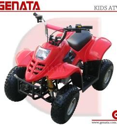 china 50cc 70cc 90cc 110cc kids atv dinosaur atv 2 series china atv kids atv [ 1000 x 1000 Pixel ]