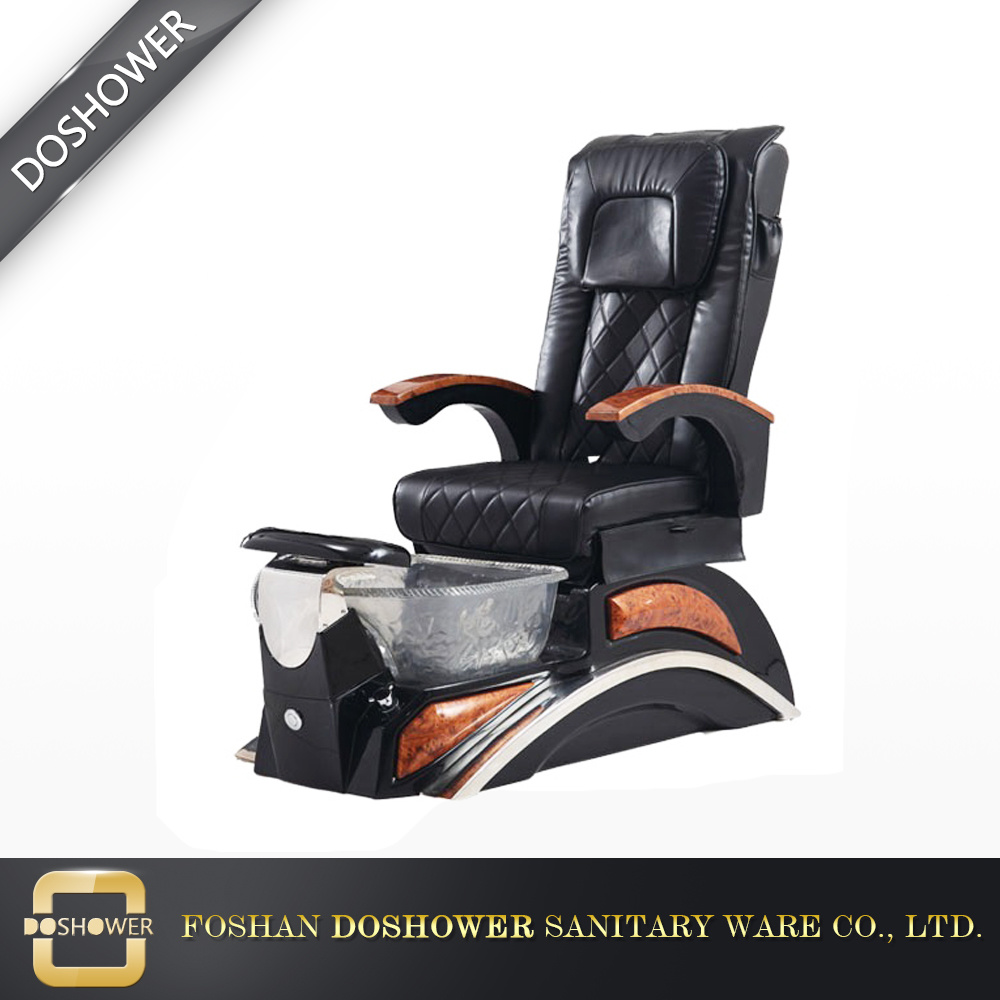 Elite Massage Chair Hot Item Elite Ultra Zero Gravity Pedicure Chair With Led Light