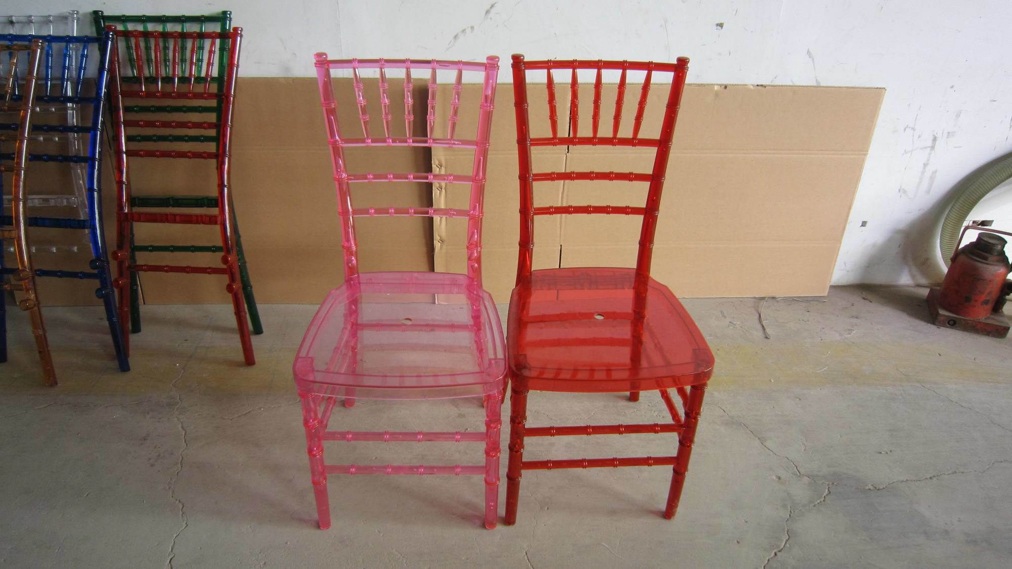 chiavari chairs china gold for sale crystal resin chair brc dining
