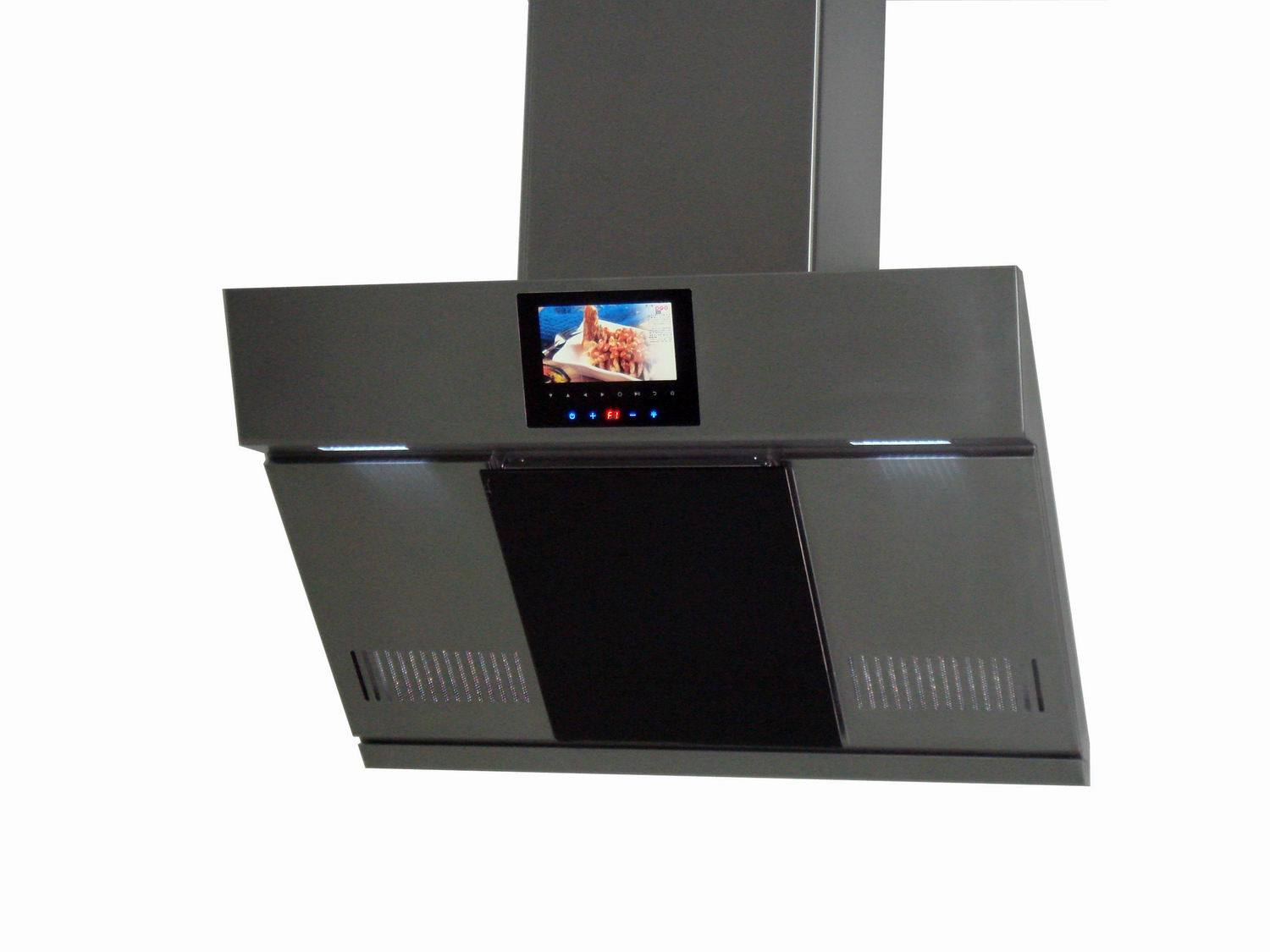 chinese kitchen range hood cheap island with seating excellent best for cooking images