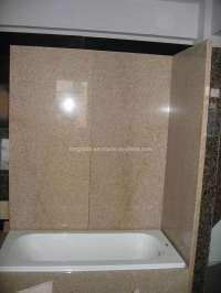 China Bathroom Tub Surround