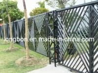 fences on Pinterest | Fence Design, Fence and Modern Fence