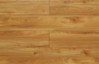 [waterproof wood flooring] - 28 images - top 28 waterproof ...