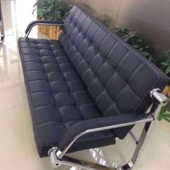 Sofa Set Low Cost Outlet Online Uk China Office Furniture Price B26 Photos Pictures