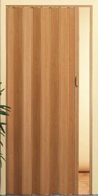 Folding Doors: Sliding Folding Doors Parts