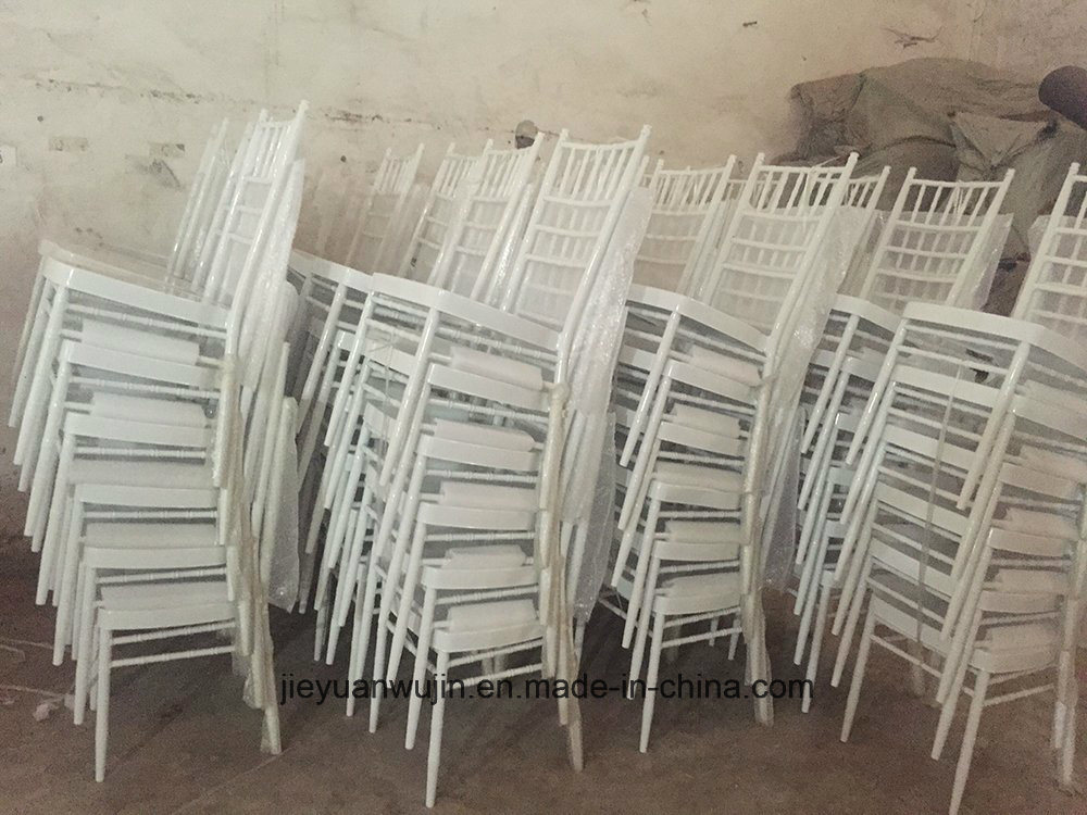 tiffany wedding chairs steel easy chair with cloth china white for aluminum rental photos