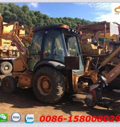 china used case 580m backhoe loader used skid steer loader case 580m china used case backhoe loader secondhand backhoe for sale [ 1455 x 1114 Pixel ]