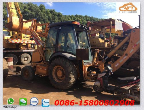small resolution of china used case 580m backhoe loader used skid steer loader case 580m china used case backhoe loader secondhand backhoe for sale
