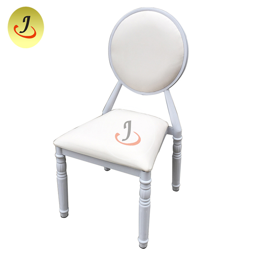 Cheap Dining Chair Hot Item Cheap Price Directly Factory Wedding Dining Chair Jc Zj06