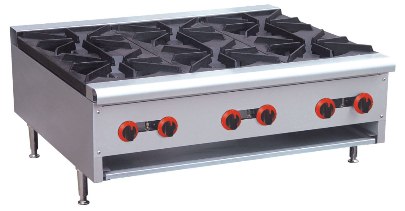 Upto 40 Off Top 5 Best 3 Burner Gl Gas Stoves In India