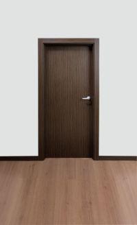 Wooden Doors: Wooden Doors Colors