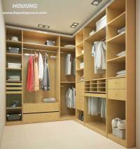 1000+ images about walk in closet on Pinterest | Walk in ...