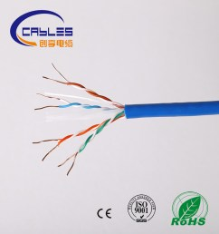 china utp ftp sftp cat3 cat5e cat6 ethenet lan cable 4 twisted pairs pass fluke china network cable cat6 [ 880 x 896 Pixel ]