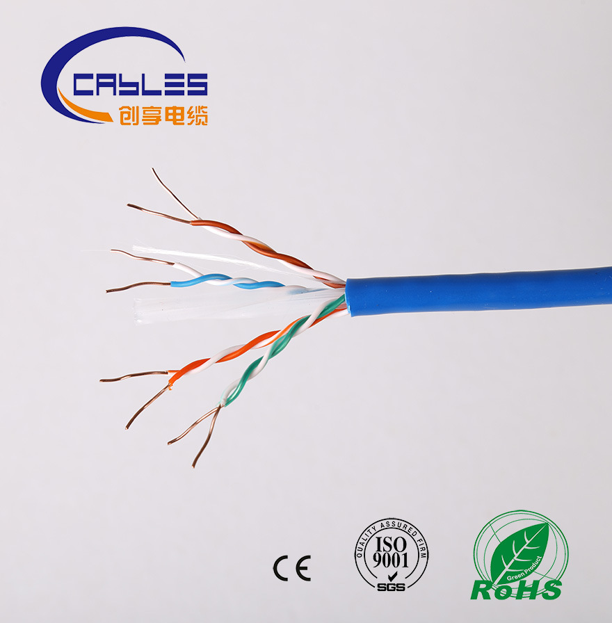 hight resolution of china utp ftp sftp cat3 cat5e cat6 ethenet lan cable 4 twisted pairs pass fluke china network cable cat6