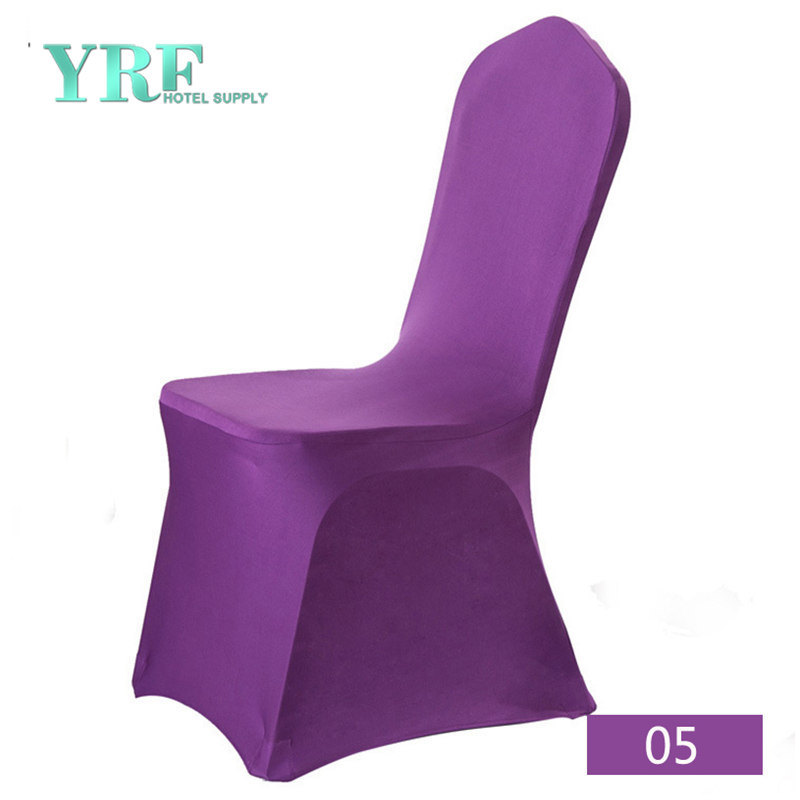 cover chairs wholesale office under 50 2 china yrf tablecloth round cloth wedding and table for sets
