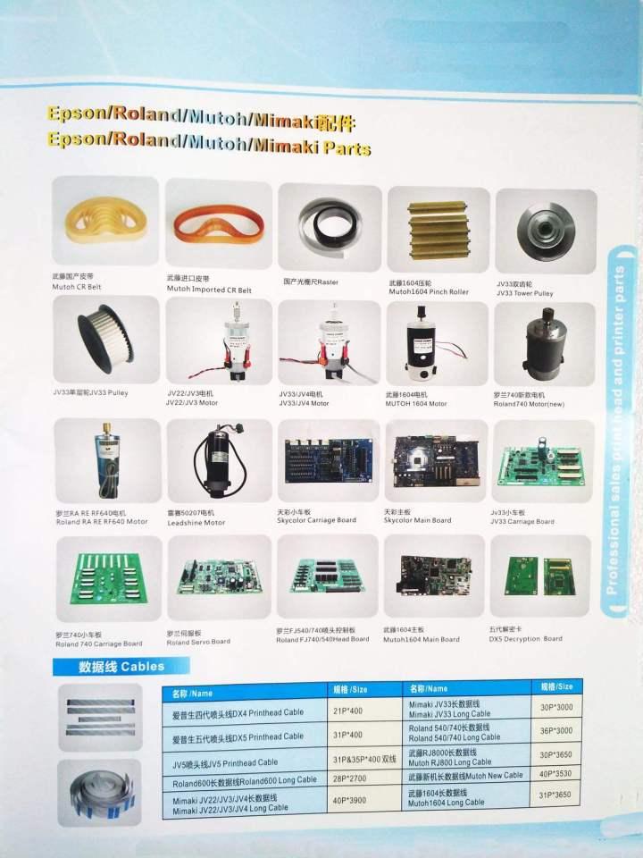 epson printer spare parts | Newmotorjdi co