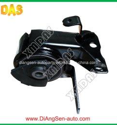 china japanese car auto spare parts engine mounting for mazda protege b25e 39 070 china auto parts engine mounting [ 1200 x 1200 Pixel ]