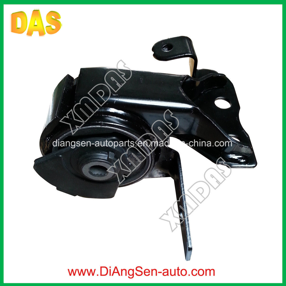 hight resolution of china japanese car auto spare parts engine mounting for mazda protege b25e 39 070 china auto parts engine mounting