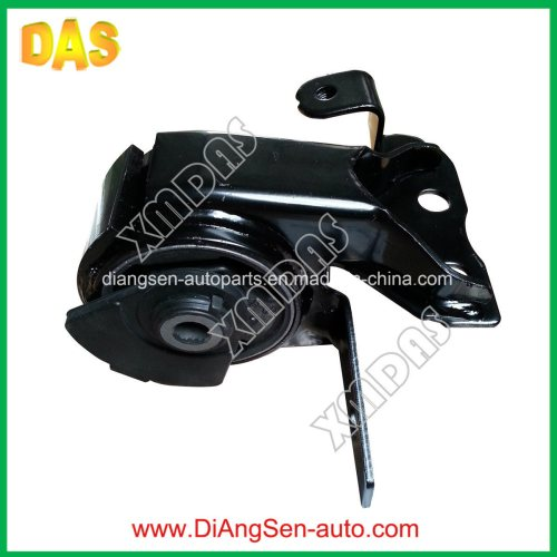 small resolution of china japanese car auto spare parts engine mounting for mazda protege b25e 39 070 china auto parts engine mounting