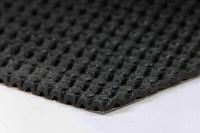 China Carpet Underlay (GS