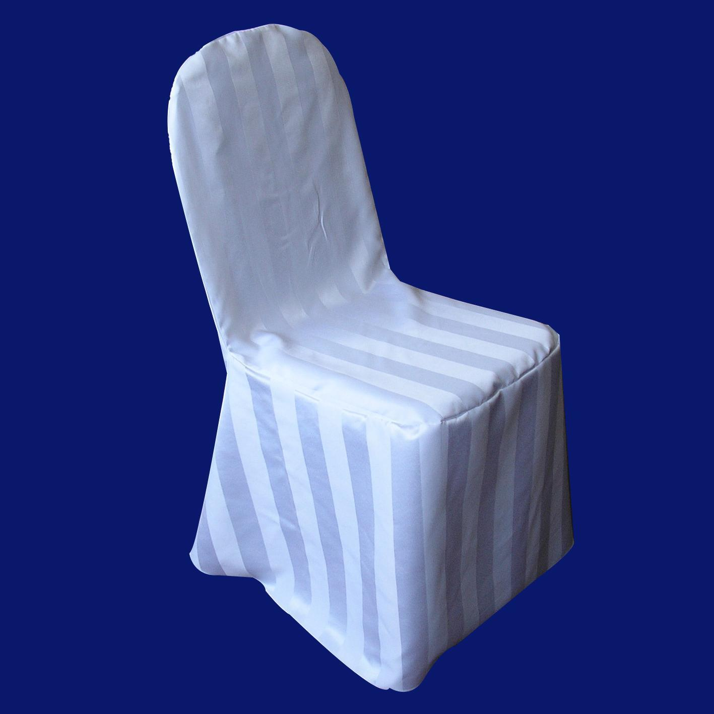 Damask Chair Cover  China Chair Cover Damask Chair Cover