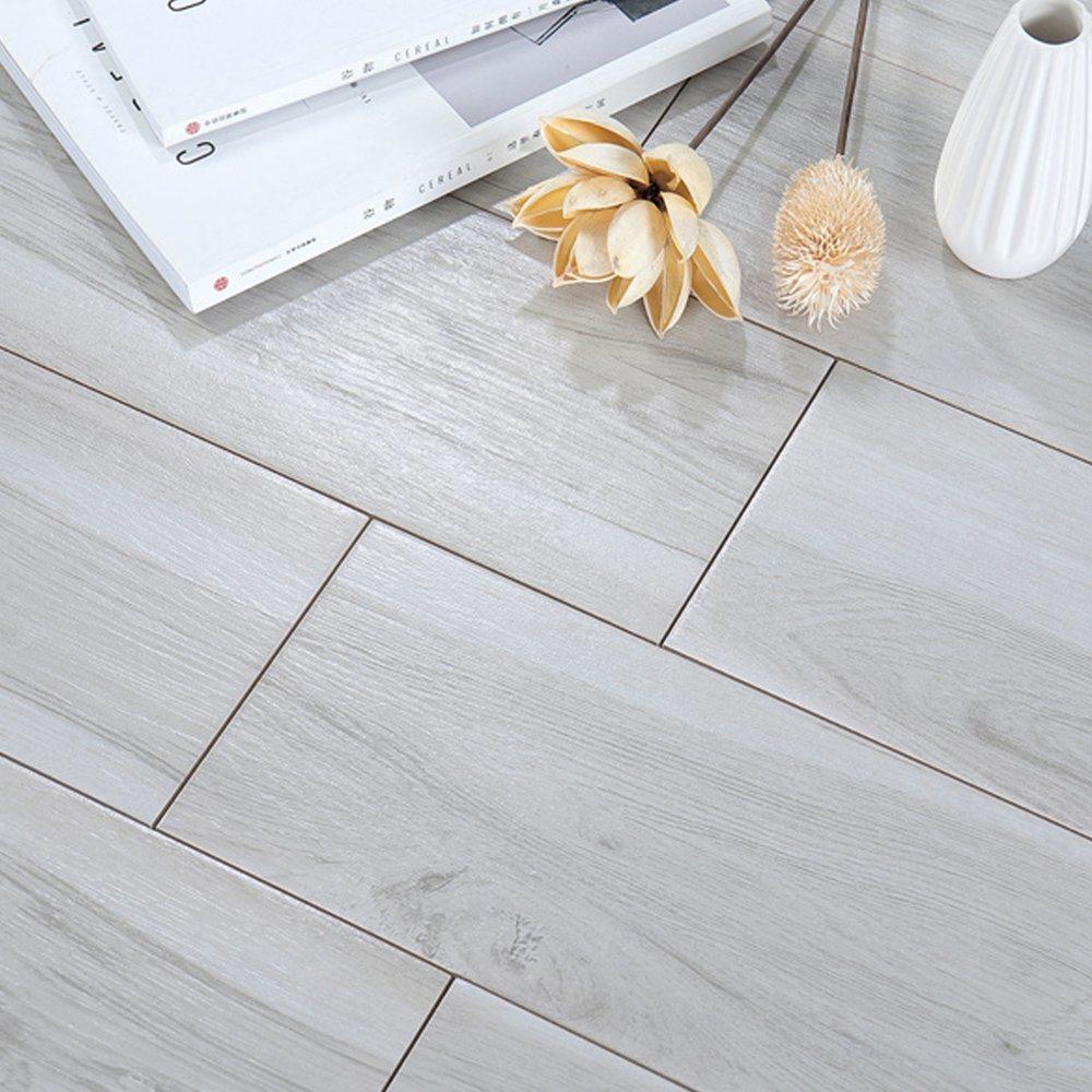 china rectangle floor decorative timber