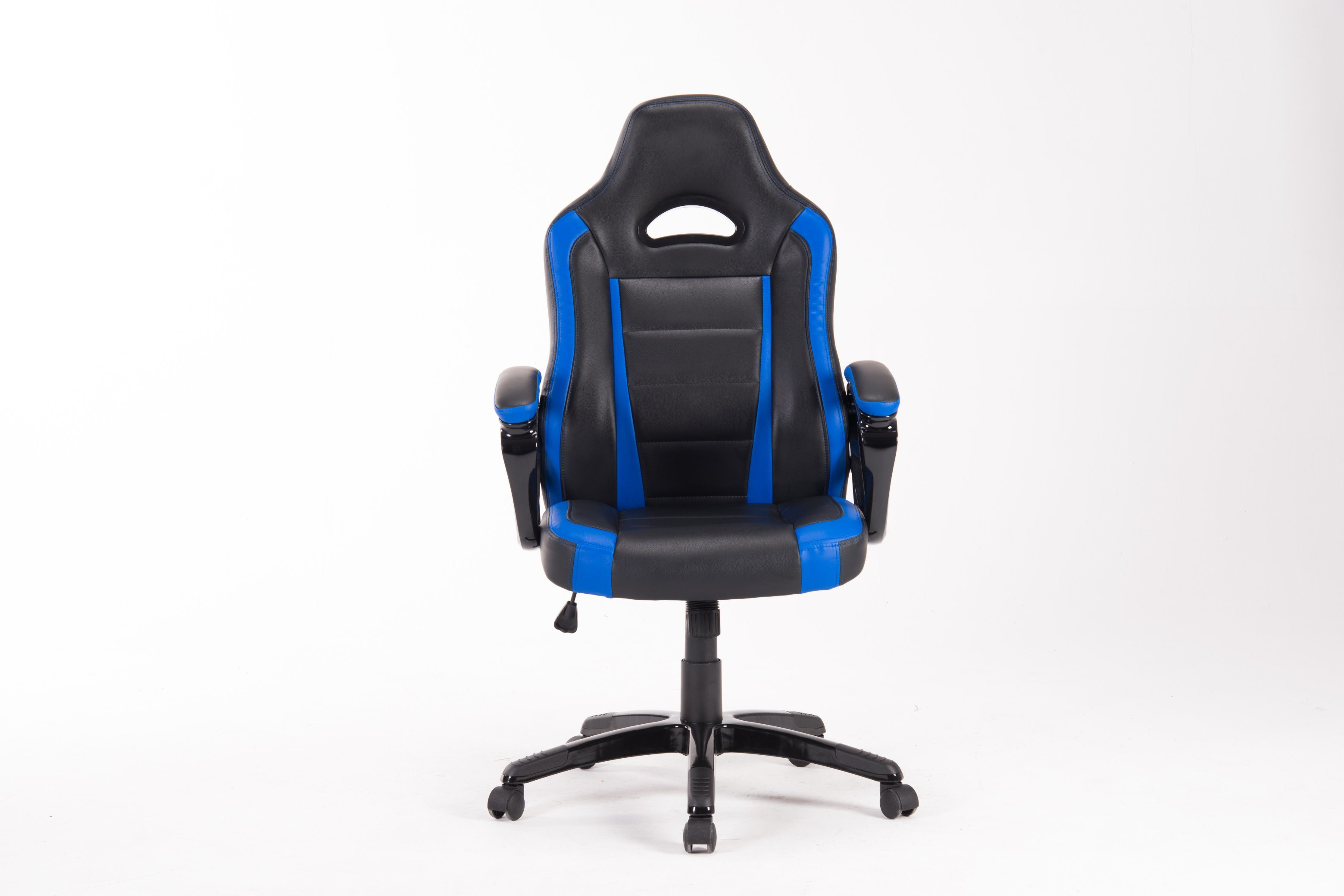 Gaming Chair Cheap China Cheap Hot Sale Racing Gaming Style Office Chair China