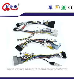 china wiring harness manufacturer produces custom cable assembly china wire harness wiring harness [ 1500 x 1500 Pixel ]