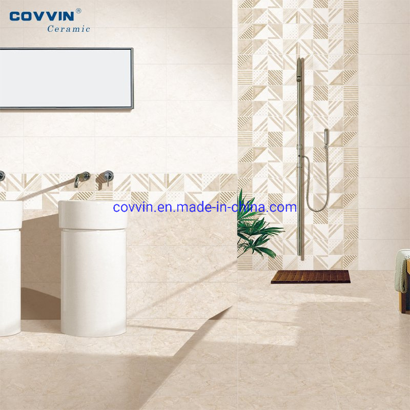 wholesale ceramic tile wholesale ceramic tile manufacturers suppliers made in china com