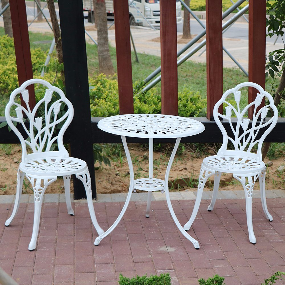 china outdoor patio furniture