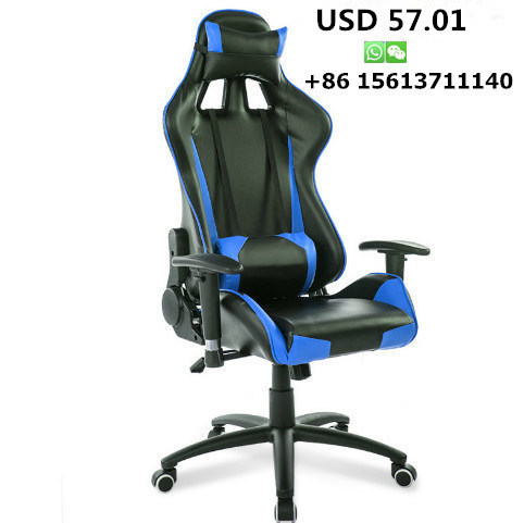 comfortable chair for gaming oversized camping chairs china ergonomic racing style office