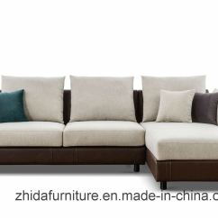 Modern Sofa L Shape Kmart Air Bed China Sectional Photos Pictures Made
