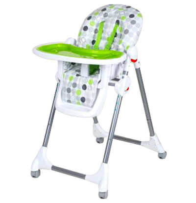 1000+ images about Baby high chair on Pinterest