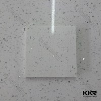 China Engineered Pure White Quartz Stone Quartz Stone ...