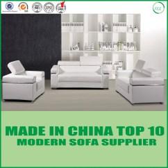 Sofasworld Showroom Modern Leather Sofas China Genuine Lounge Suite Natuzzi Divani Sofa Furniture Couch