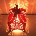 Wedding decorative festival light china wedding light decorative