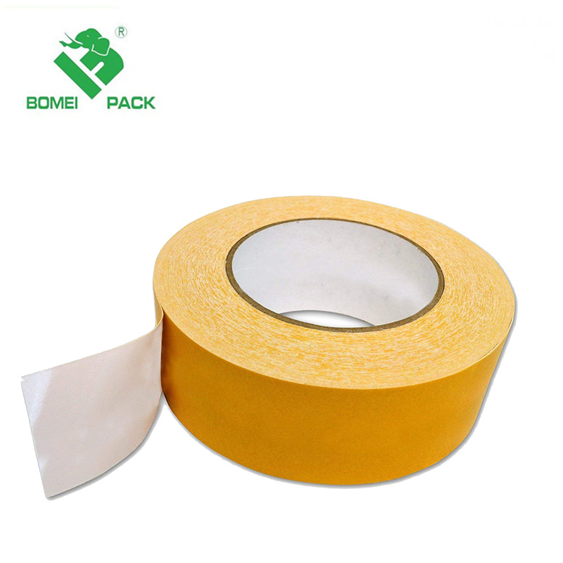 dongguan kaidi adhesive technology co ltd