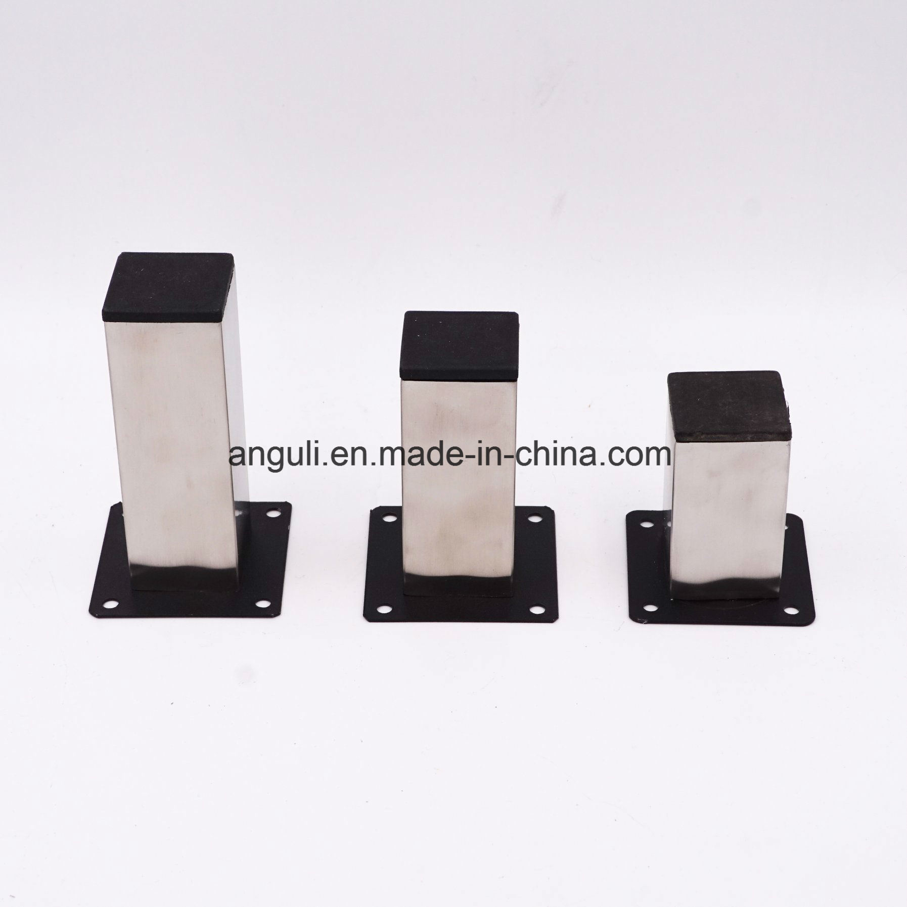 stainless steel chair hsn code white wing slipcover china high quality hot sale customized brush sofa leg