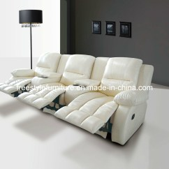Most Durable Sofa Brands Best Set Designs For Living Room American Made Consumer Reports Sofas 2017