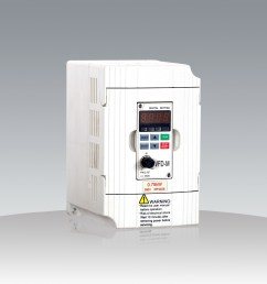 china mini vector control frequency inverter same as delta vfd m china frequency inverter ac drive [ 3400 x 2037 Pixel ]