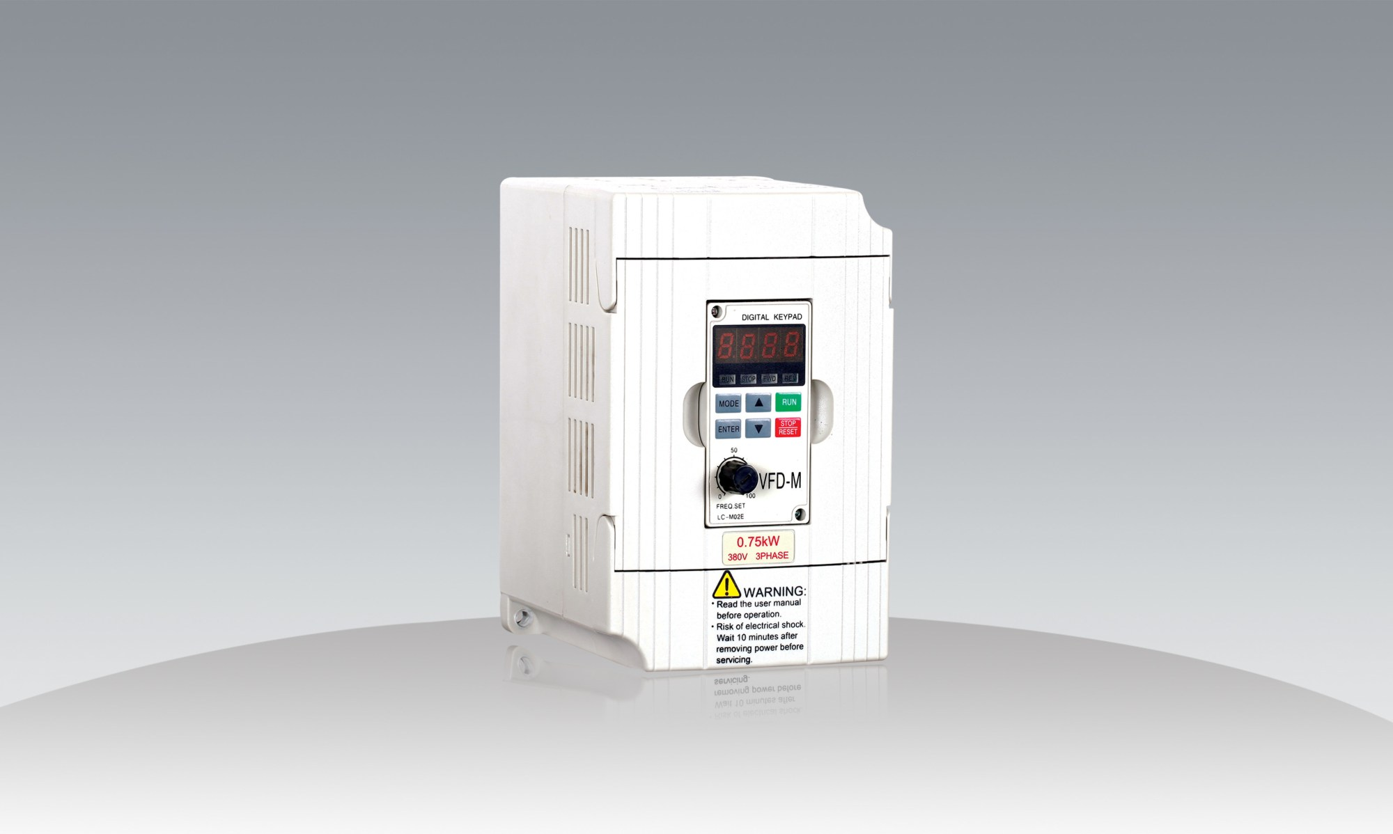hight resolution of china mini vector control frequency inverter same as delta vfd m china frequency inverter ac drive