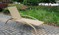 China Outdoor/Garden Furniture (MBC175) - China outdoor ...