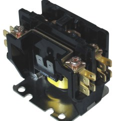Wiring Diagram Ac Split Inverter Photocell Sensor I Am An Air Conditioner Repair Tech (20+yrs). Describe Your Problem And Will Employ My Ancient ...