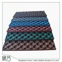 Playground Rubber Flooring Rolls | Taraba Home Review