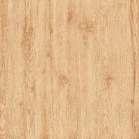 China Rustic Floor Tile Ceramic Tile Porcelain Wood Finish ...