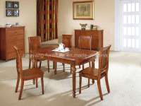 Wooden Dining Room Chairs - Dining Room Best
