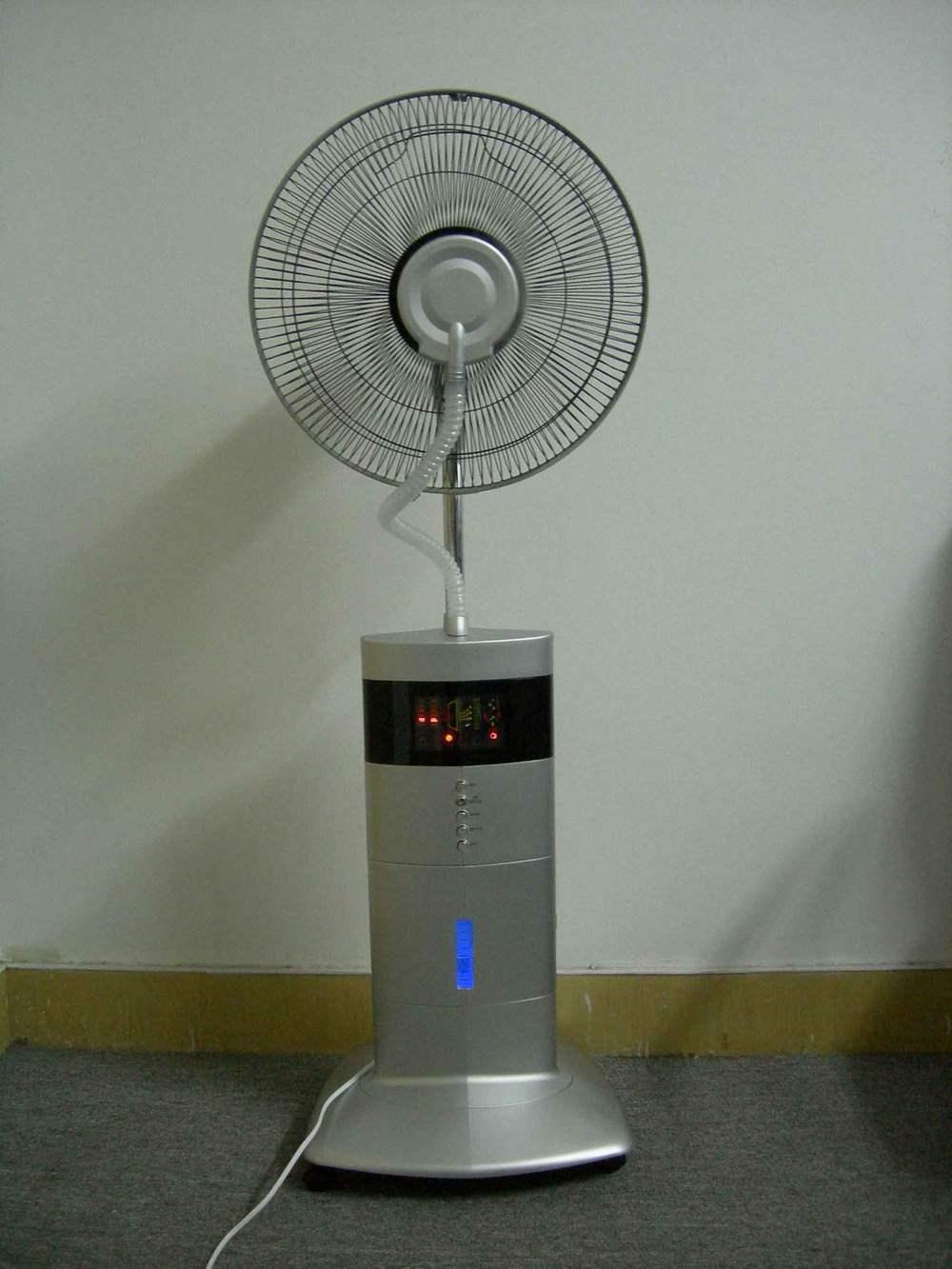 Indoor Mist Fan In Pakistan Arlec Ceiling Fan Switch