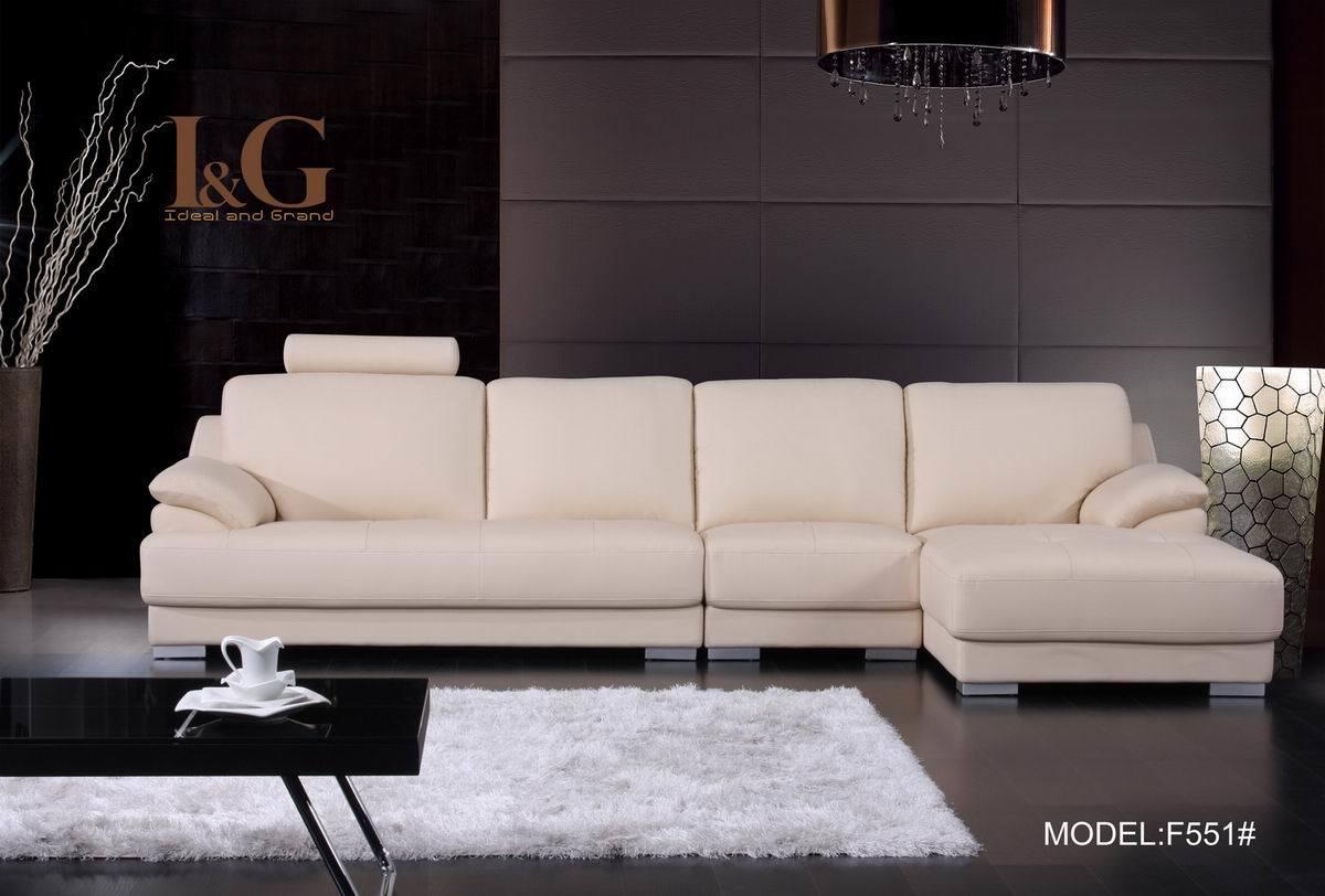 modern furniture sofa design mart waco contemporary sofas
