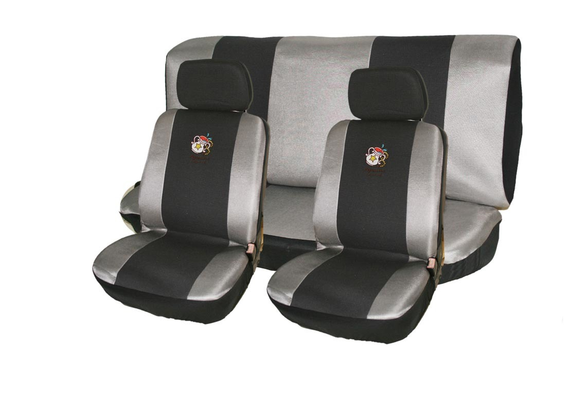 cover chair seat car covers and bows talbot green china art 44606